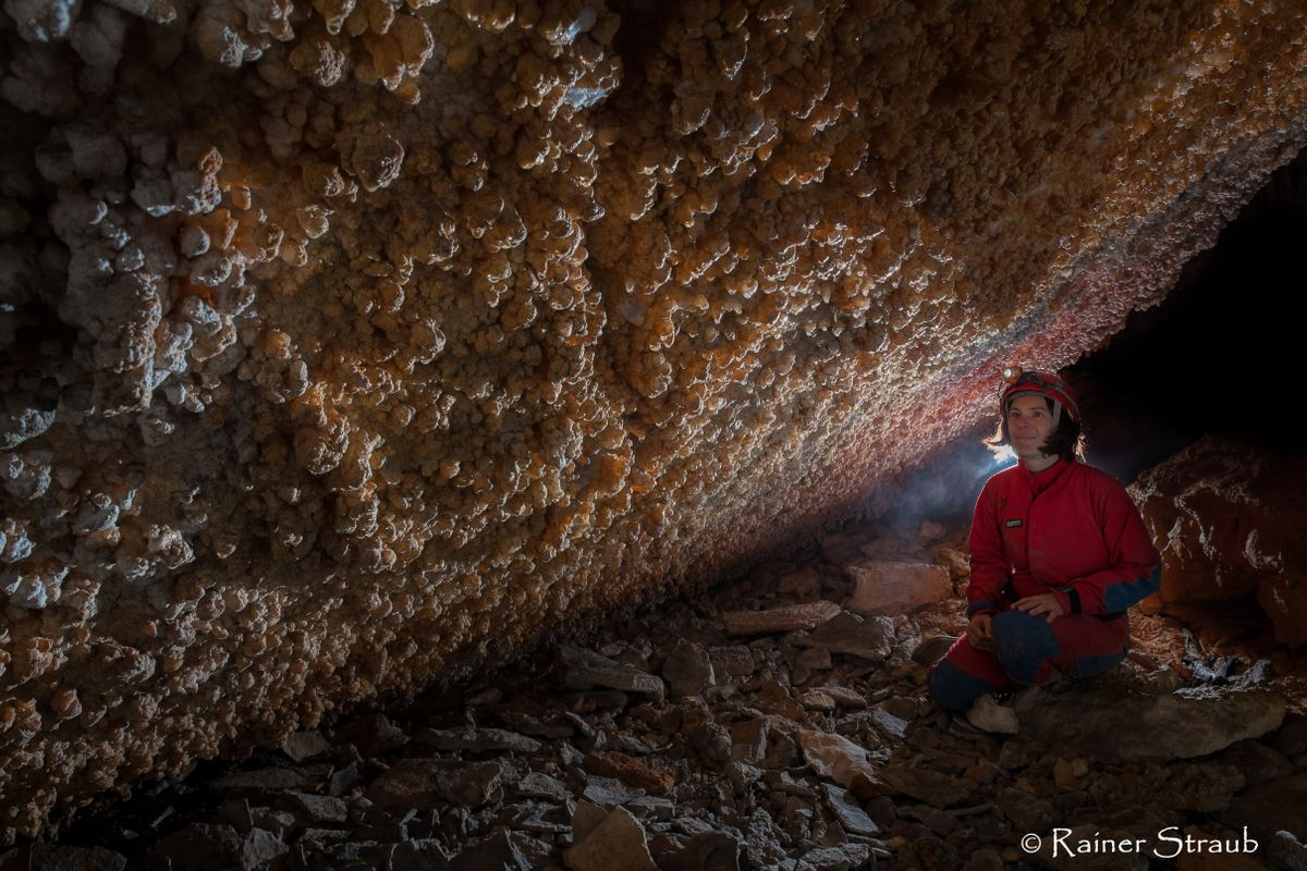 2015_07_24-31_3rd_cave-photomeeting_turkey_straub_DSCF0013-3