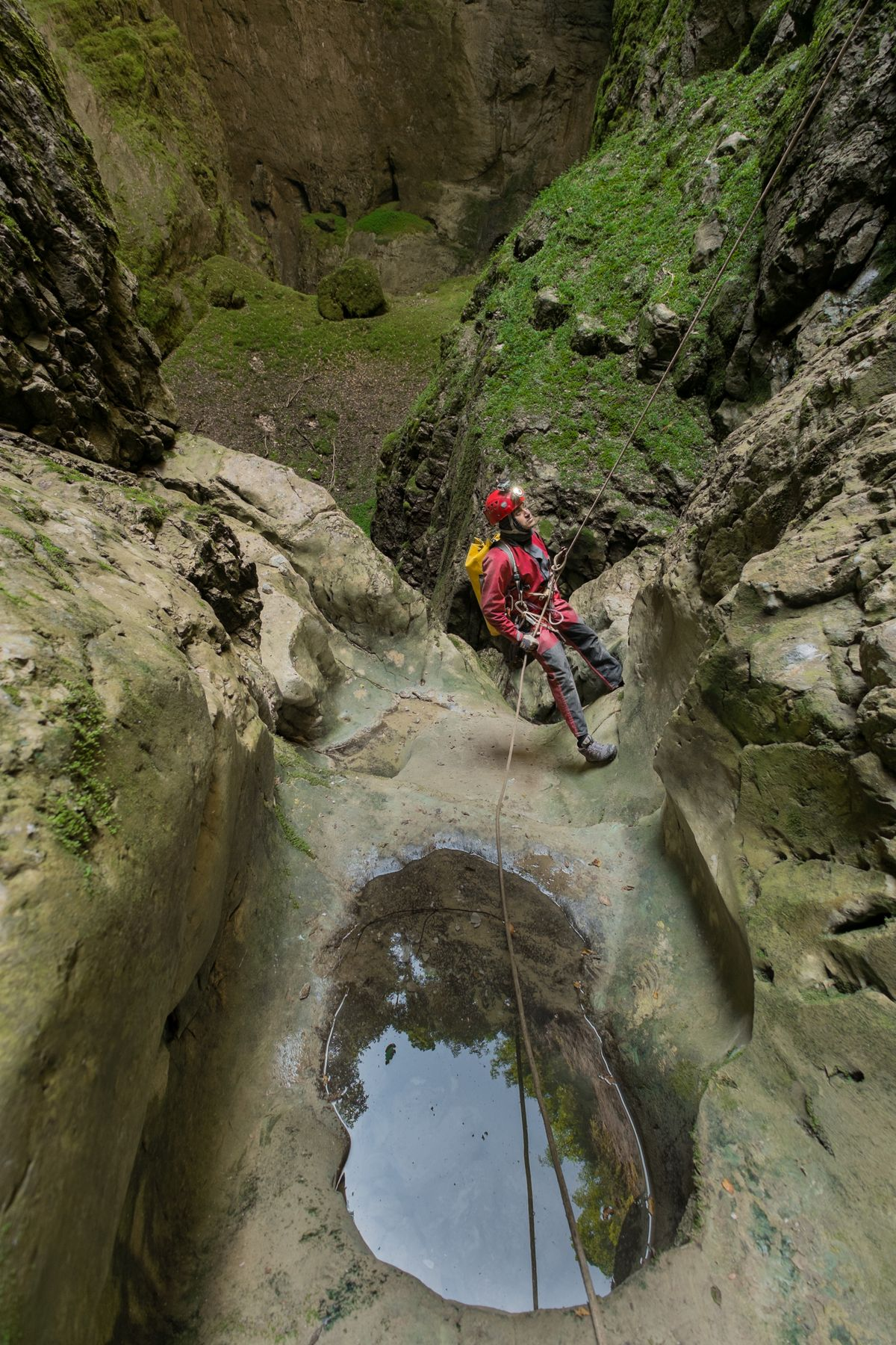 2015_07_24-31_3rd_cave-photomeeting_turkey_straub_DSCF0109-2