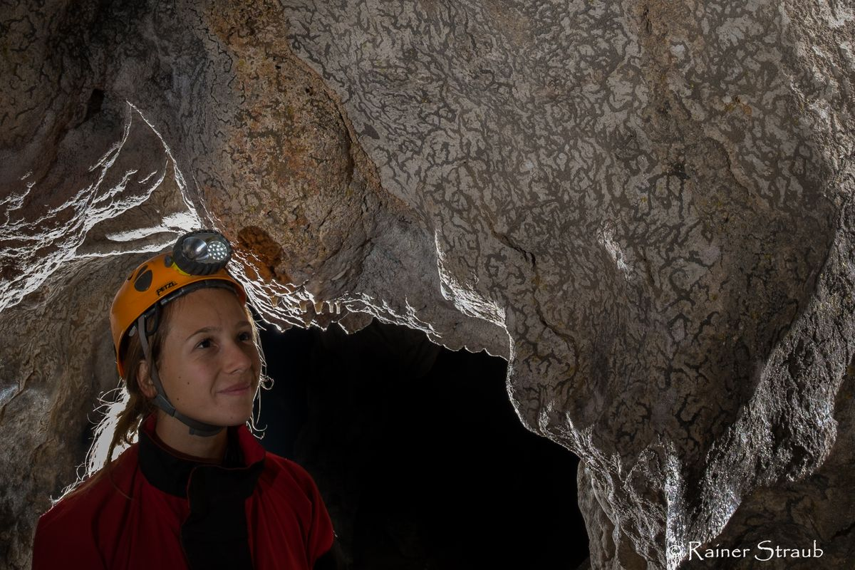 2015_07_24-31_3rd_cave-photomeeting_turkey_straub_DSCF9428-3