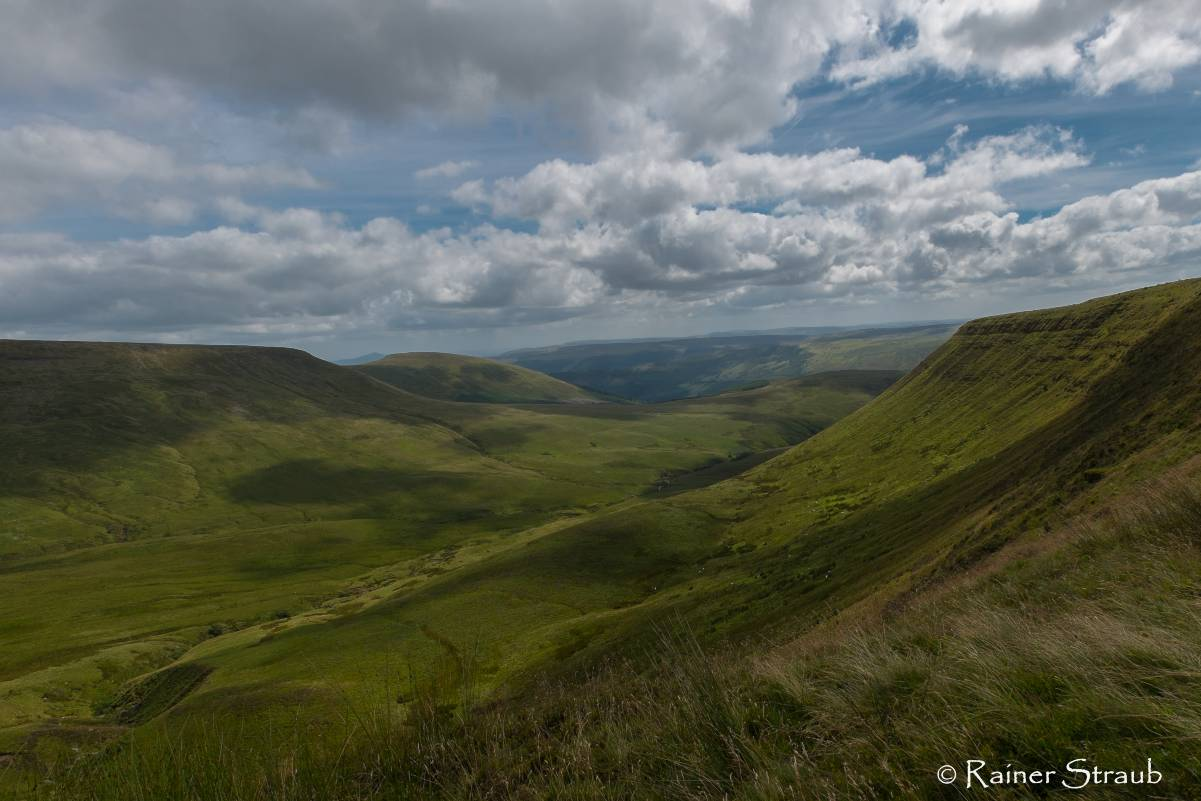 2016_08_uk_wales_brecon_beacons_rs_DSCF0150-2