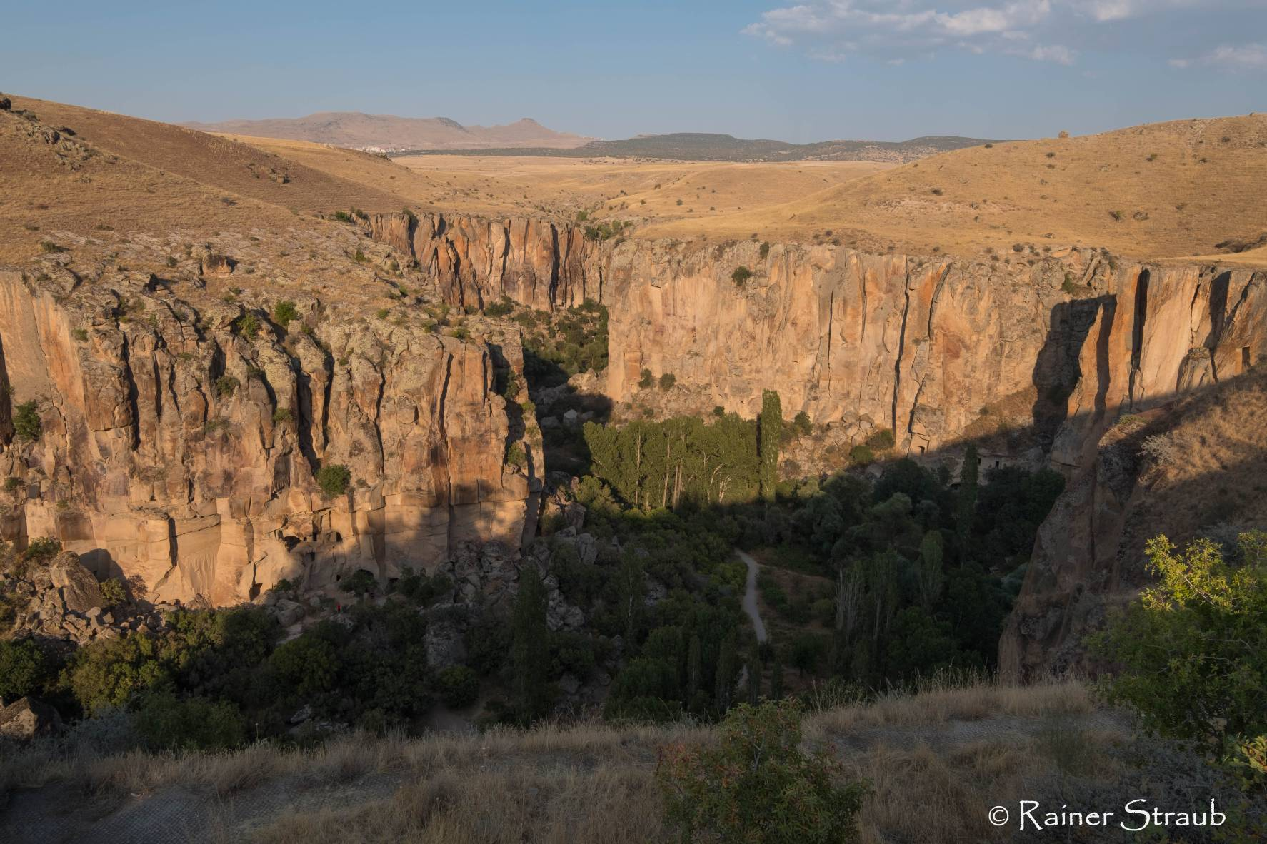 2018_08_Turkey_Kappadokien-Ihlara-Valley_rs_DSCF0198-2